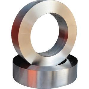 ring titanium alloy