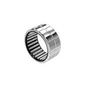 needle roller bearing / cylindrical roller / custom / precision
