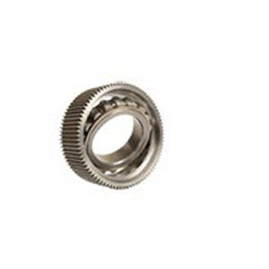 spherical roller bearing / custom / precision / for drone