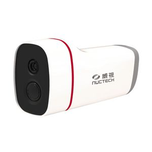 thermal camera / for airports