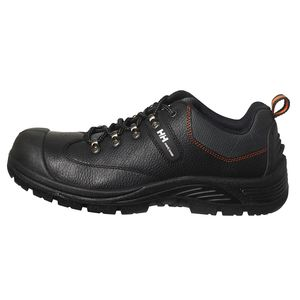 toe-cap safety shoes