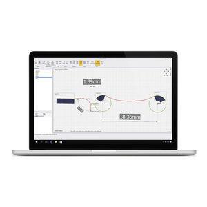 measurement software