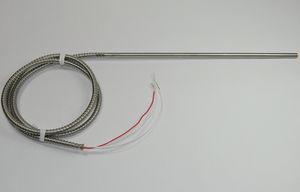 temperature probe