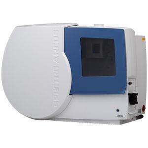 optical emission spectrometer / for the aerospace industry / Inductively Coupled Plasma / ICP-OES