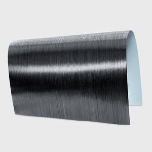 carbon fiber prepreg