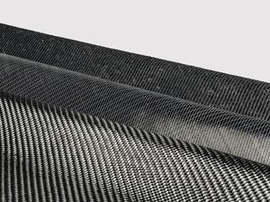 carbon fabric / aramid / glass / for the aviation industry