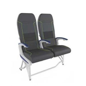 aircraft cabin seat