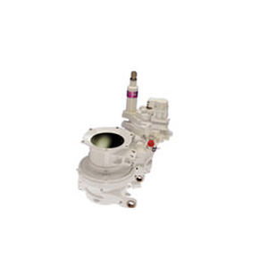 hydraulic actuator / rotary / for airliners