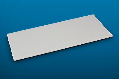 aircraft cabin insulating panel