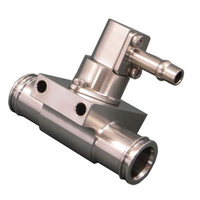 aircraft valve