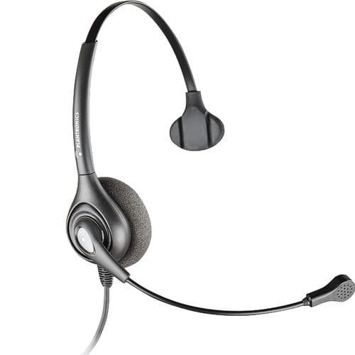 general aviation headset