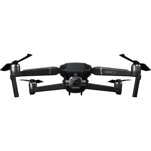 aerial photography drone / quadcopter / electric motor / mini
