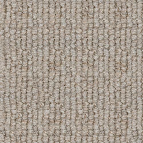 aircraft cabin carpet