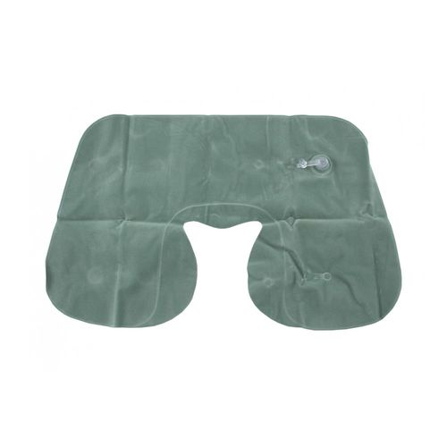 airliner neck pillow