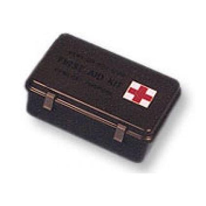 aircraft first aid kit