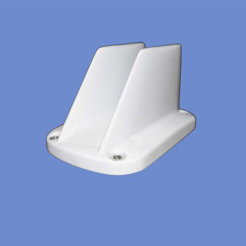 aircraft antenna