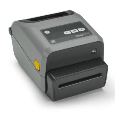 receipt printer / for boarding passes / for bag tags / for airports