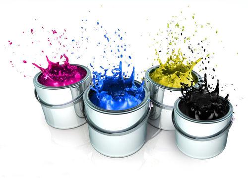 aeronautical paint / finishing / liquid / powder