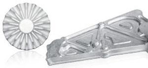 sheet aluminum alloy