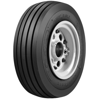 airliner tire