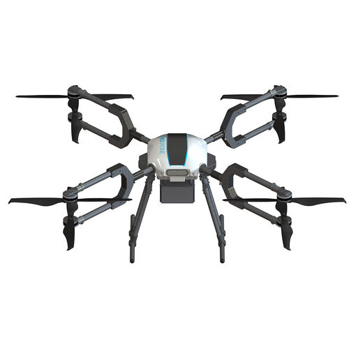 industrial drone