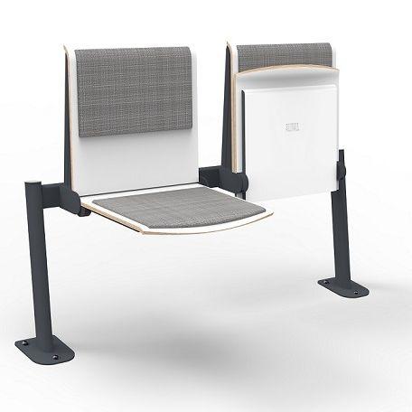 airport beam chair