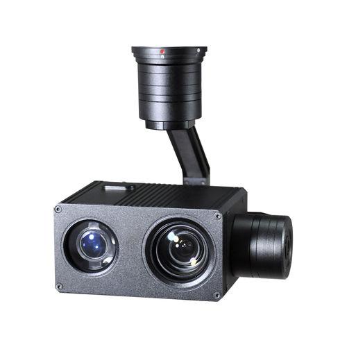 3-axis gimbal - Shenzhen Viewpro Technology Co., Ltd