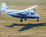 short-range commercial aircraft / 16-50 Pers. / turboprop / 0 t...10 t