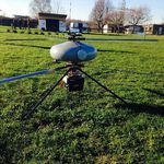 mapping UAV / reconnaissance / search and rescue / inspection