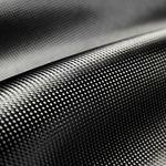 epoxy resin prepreg / for aeronautics
