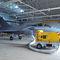 aircraft air conditioning unit