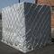 cargo net / floor-to-floor / for aircrafts31831-SeriesSATCO, INC.