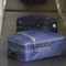 belt conveyor / baggage / horizontal / for airportsVarioBeltSIEMENS POSTAL, PARCEL & AIRPORT LOGISTICS GMBH