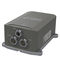 INS inertial system / GNSS / for avionics instruments / high-accuracyApogee-ASBG SYSTEMS