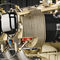 100 - 300hp piston engine