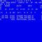 flight analysis software / inflight