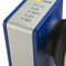 fixed barcode scanner