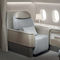 airliner pillow