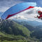 performance paraglider