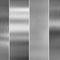 aeronautical aluminum alloy