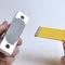 epoxy adhesiveSupreme 11AOHT-LOMaster Bond Inc.