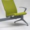 airport beam chairs / multiplace / metalAVIAGATE 4500Talin