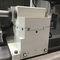 internal cylindrical grinding machine