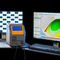 imaging colorimeter for aerospace applications