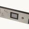 monitoring NDBFRC100FLUGCOM GmbH