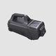 explosives detector / narcotics / trace / portable