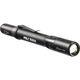 maintenance flashlight