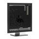 LED ATC display / 2048 x 2048