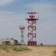 surveillance radar / secondary / for air traffic