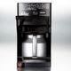 aircraft coffee maker / espresso